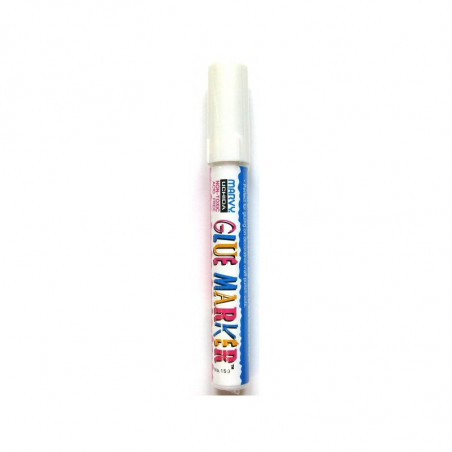 Stylo colle  - GLUE MARKER - 10g