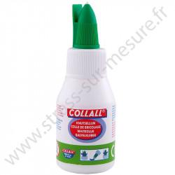Colle Collal de bricolage - 50ml